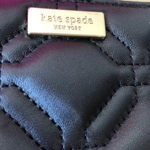 kate spade Bags - Kate Spade Astor Court Neda Women's wallet